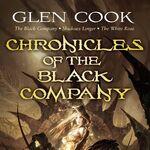 The Black Company 2008 Gollancz front.jpg