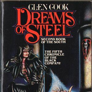 Dreams of Steel.jpg