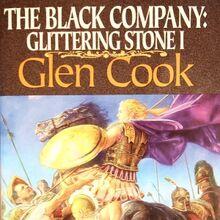 Glittering Stone Vol 1.jpg