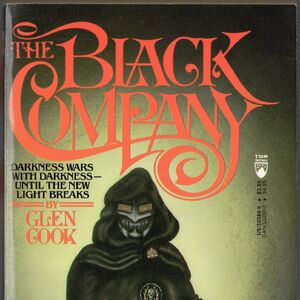 The Black Company.jpg