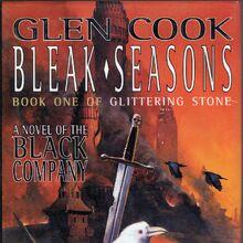 Bleak Seasons.jpg