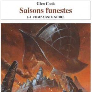 Bleak Seasons (L'Atalante 2003) Cover.jpg