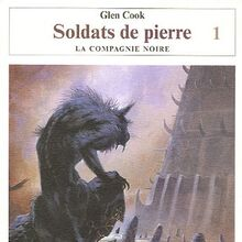 Soldiers Live Part 1 L'Atalante Cover.jpg