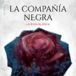 Spanish The White Rose (Montena) front.jpg