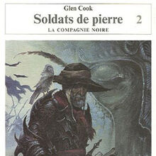 Soldiers Live Part 2 L'Atalante Cover.jpg