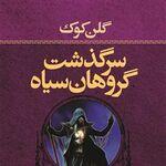 Persian Shadow Games cover.jpg