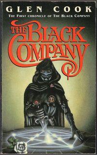 British Roc The Black Company.jpg