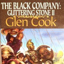 Glittering Stone Vol 2.jpg