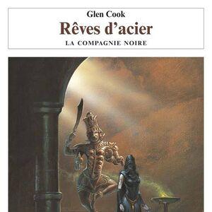 Dreams of Steel (L'Atalante 2001) Cover.jpg