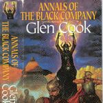 Annals Black Company SFBC.jpg