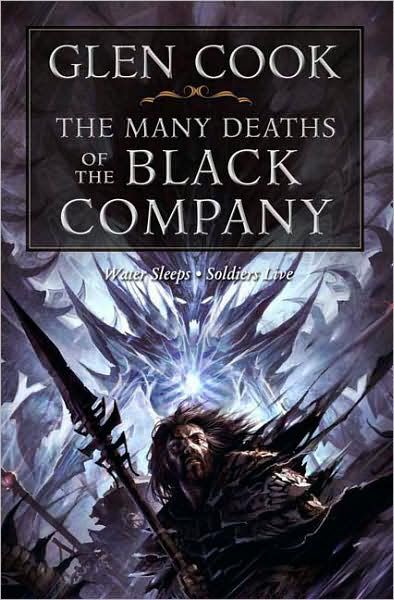https://static.wikia.nocookie.net/blackcompany/images/e/e9/The_Many_Deaths_of_the_Black_Company.jpg/revision/latest/scale-to-width-down/394?cb=20130408234612