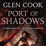 Port of Shadows Cover.jpg