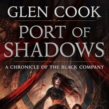 Port of Shadows Cover.jpg