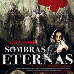 Brazil Sombras Eternas front.jpg