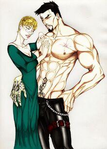 Vishous und Jane.jpg