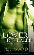 Lover Revealed - Indonesian