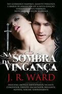 Lover Avenged - Portuguese