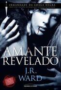 Lover Revealed - Portuguese 2