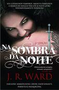 Dark Lover - Portuguese 2