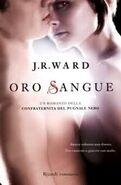 Orosangue