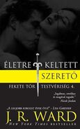 Lover Revealed - Hungarian