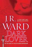 Dark lover-0