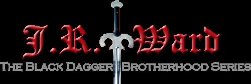 Black Dagger Wiki