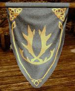 Kamasylvia flag1