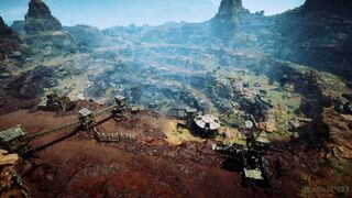 Abandoned Iron Mine.JPG