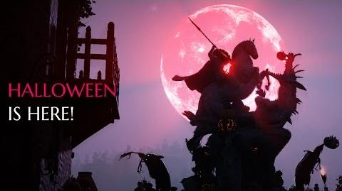 Halloween (2016)