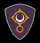 Valencia symbol.jpg