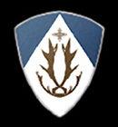 Kama symbol03.jpg