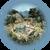 Florin Gateway icon.png