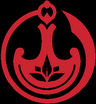 Lahn icon.png