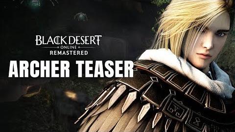 Black_Desert_Online_-_Archer_Teaser_Trailer