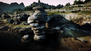 Coastal Cave.JPG