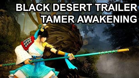 Black_Desert_Online_Tamer_Awakening_Trailer
