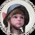 Kafu icon.png