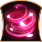 Spring Breeze icon.png