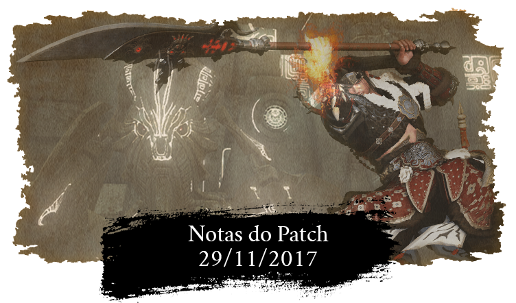 Notas do Patch-29-11-2017.png