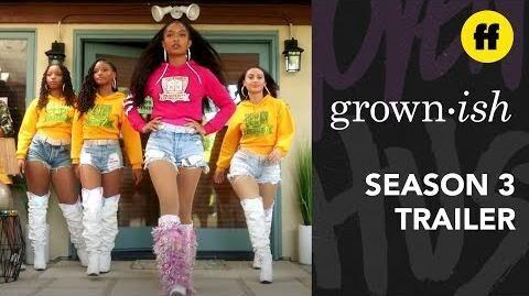 Grown-ish_Season_3_Official_Trailer_Freeform