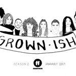 Grownish-S2-teaser.jpg