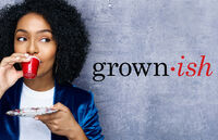 Grown-ish/Season 3