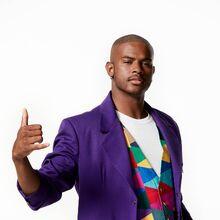 Aaron Jackson s3 promo 2.jpg