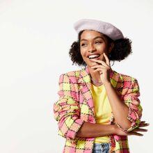 Zoey Johnson s3 promo 3.jpg