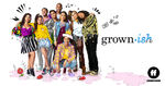 Grown-ish 2