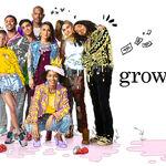 Grown-ish 2.jpg