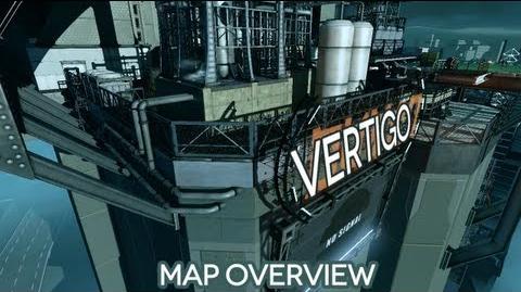 Blacklight_Retribution_Vertigo_Map_Overview