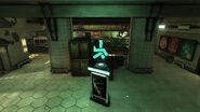 Metro-pc-05-18.02.32screenshot0