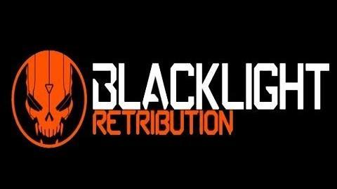 Blacklight_Retribution_Piledriver_Map_Trailer_HD